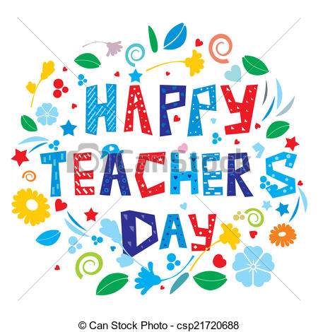 34-World Teachers Day Wishes