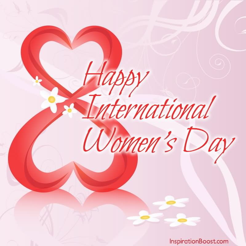 39-Happy Women's Day Wishes