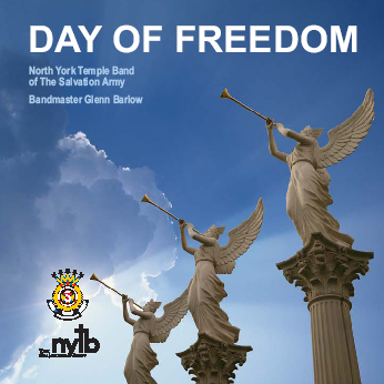 39-National Freedom Day