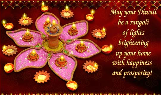 41-Happy Diwali Wishes