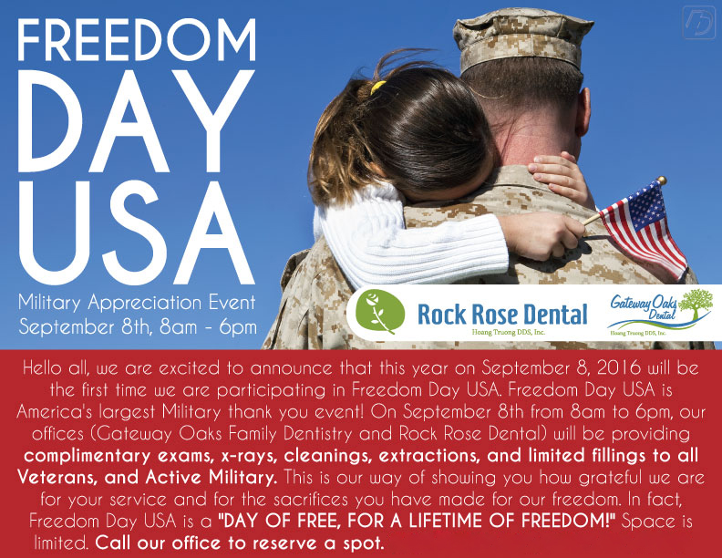 42-National Freedom Day