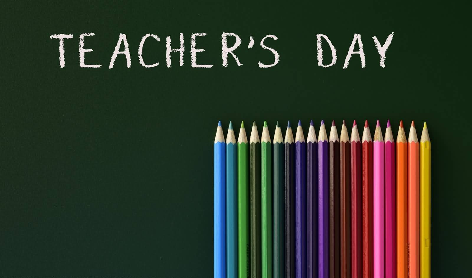 43-World Teachers Day Wishes