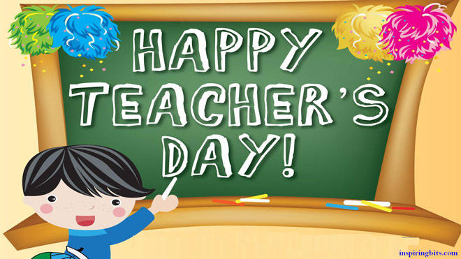 44-World Teachers Day Wishes