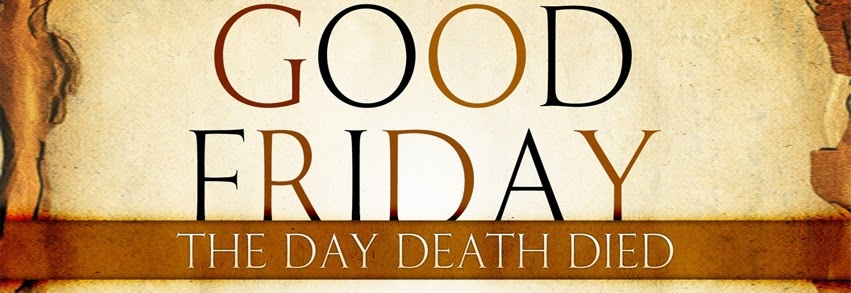 49-Good Friday Wishes