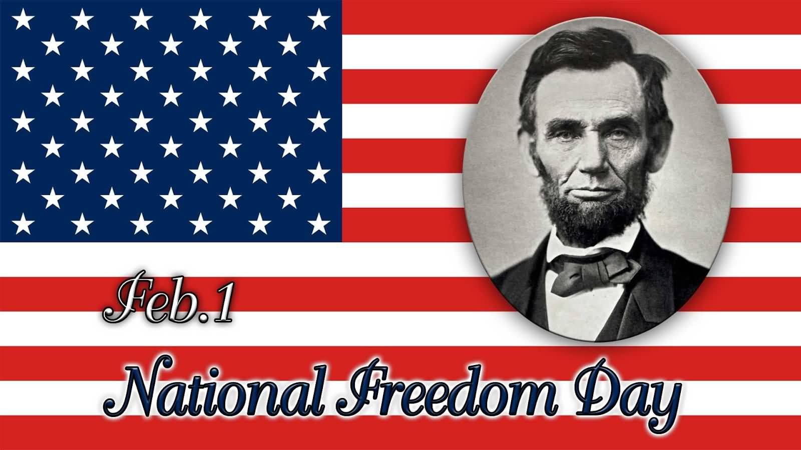 52-National Freedom Day