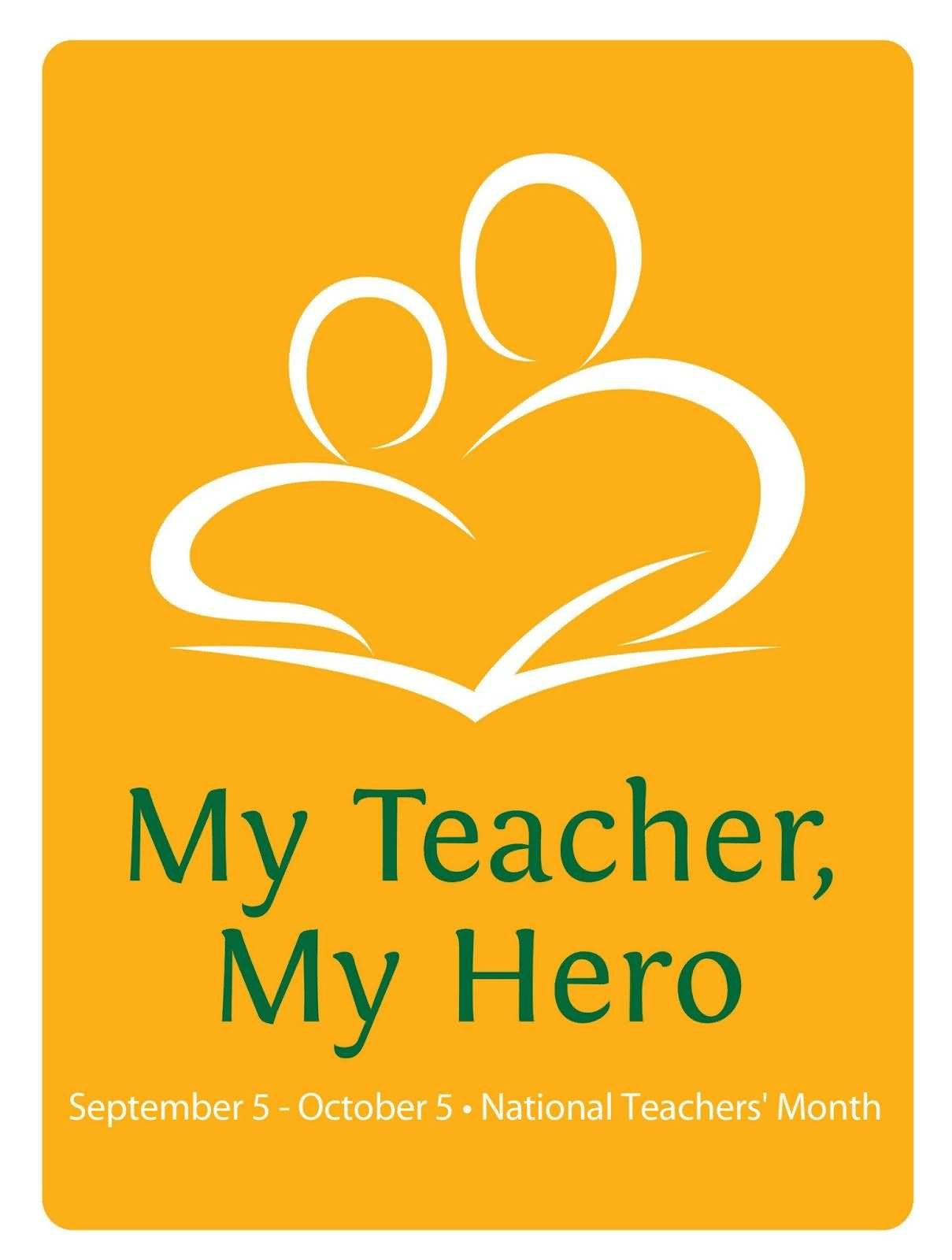 52-World Teachers Day Wishes