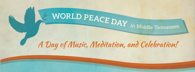 55-International Peace Day Wishes