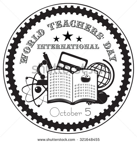 56-World Teachers Day Wishes