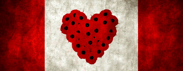 57-Remembrance Day Wishes
