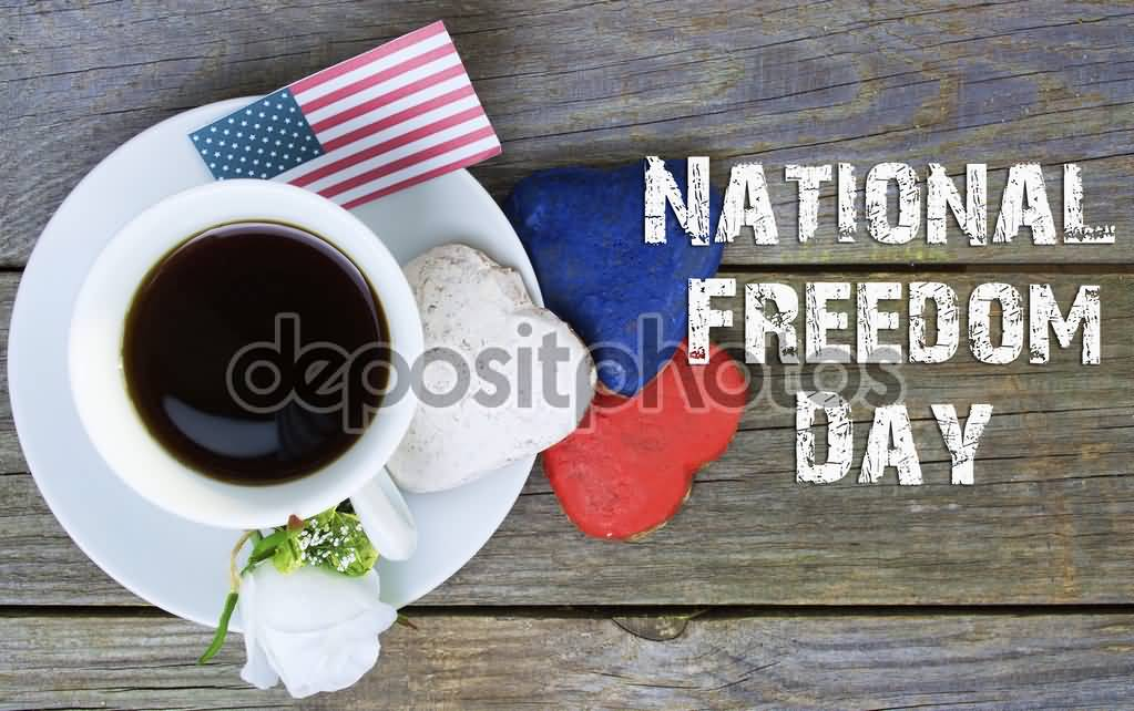 59-National Freedom Day