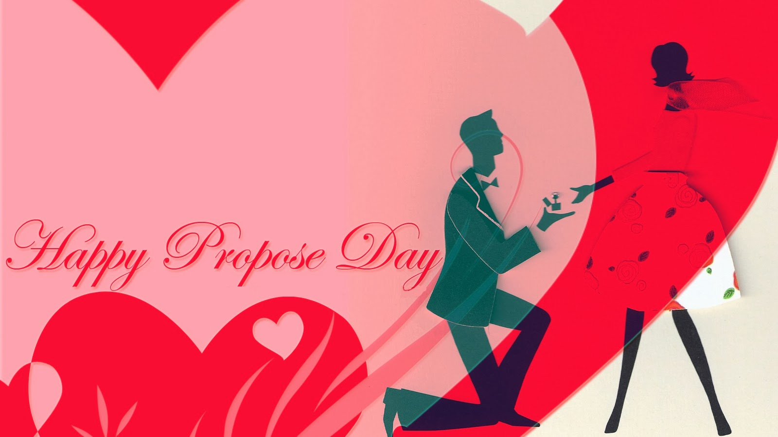 6-Propose Day Wishes