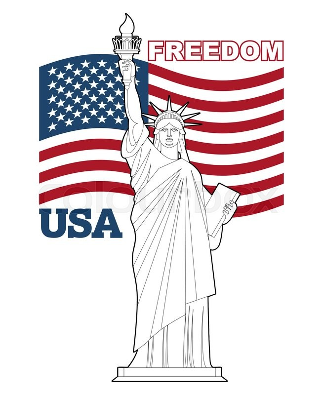 60-National Freedom Day