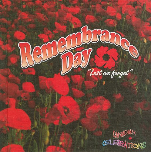 61-Remembrance Day Wishes