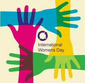 64-Happy Women's Day Wishes