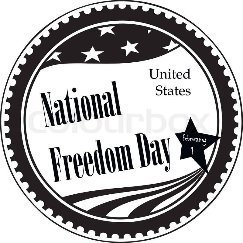 68-National Freedom Day