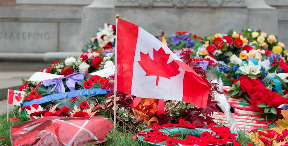 69-Remembrance Day Wishes