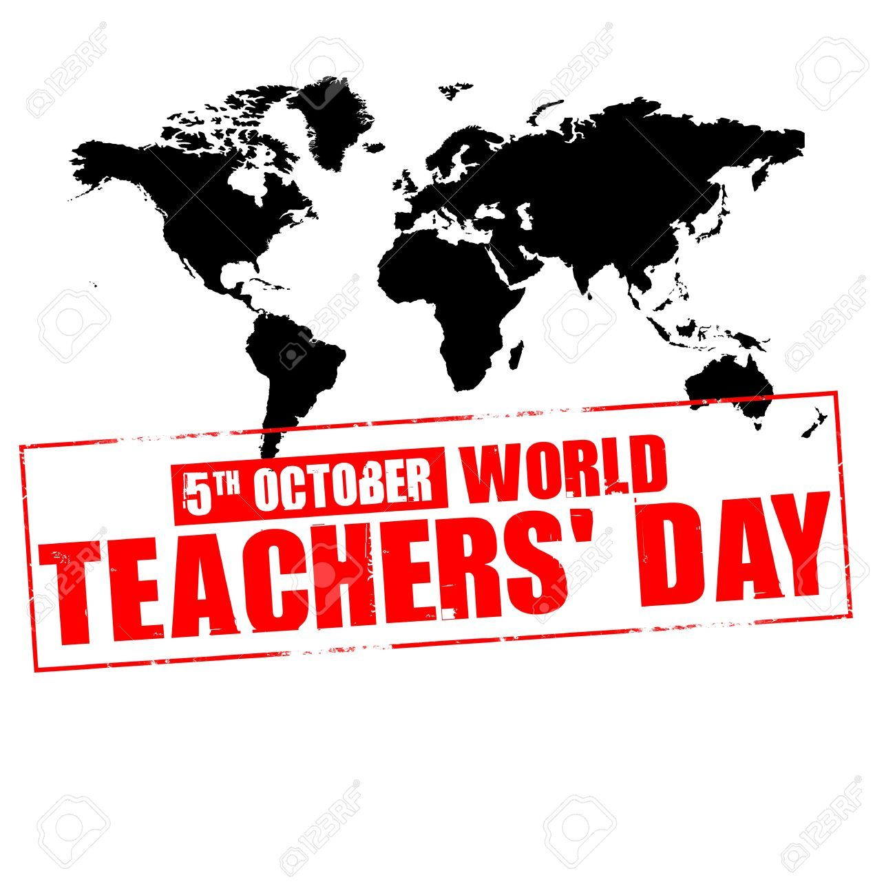 7-World Teachers Day Wishes