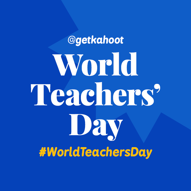 74-World Teachers Day Wishes