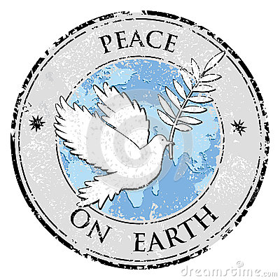 75-International Peace Day Wishes