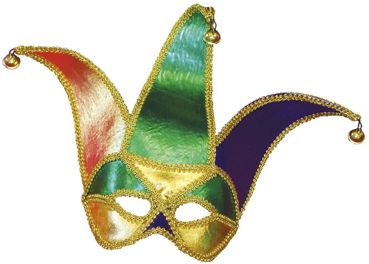 80-Mardi Gras Wishes