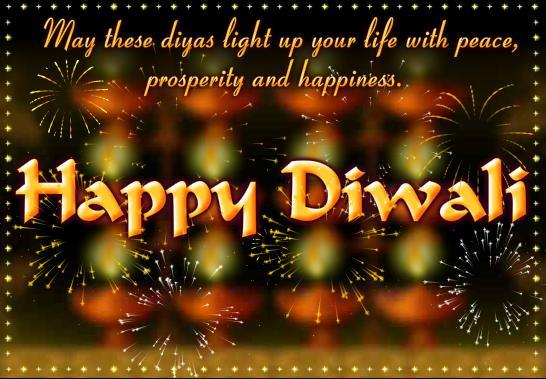 81-Happy Diwali Wishes