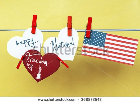 82-National Freedom Day
