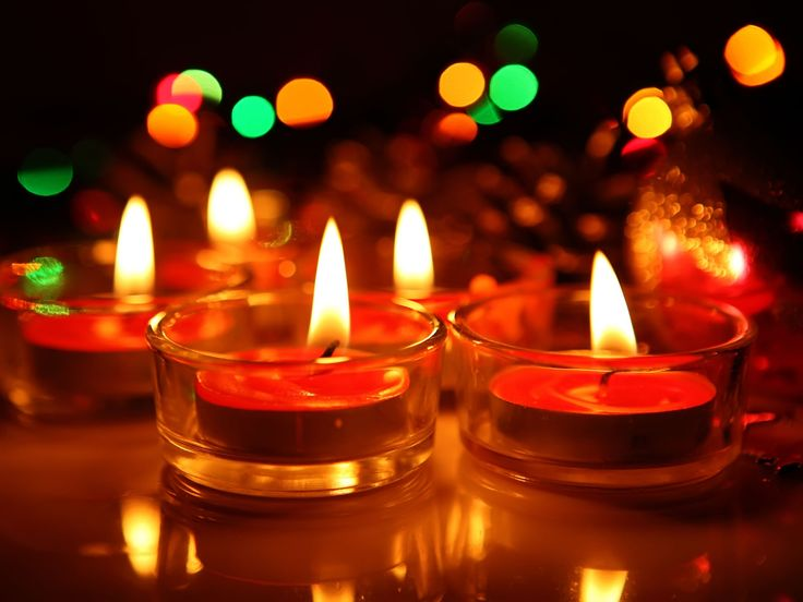 9-Happy Diwali Wishes