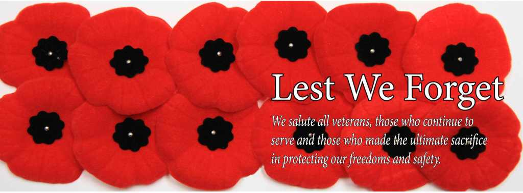 9-Remembrance Day Wishes