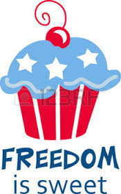 92-National Freedom Day