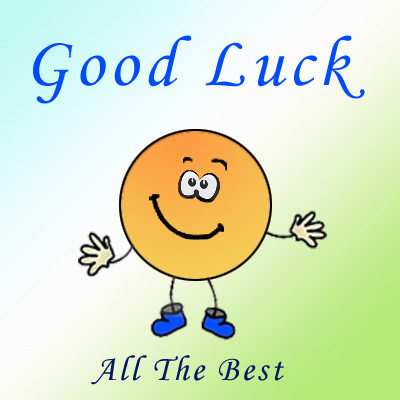 Good Luck Quotes For New Job Image