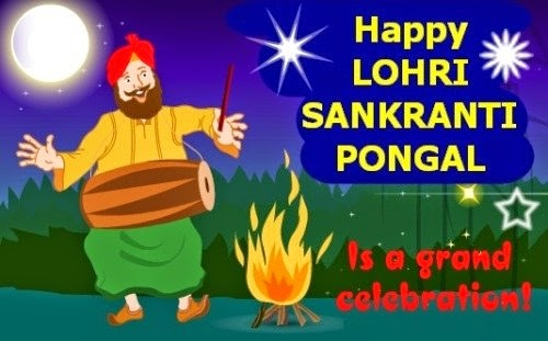-Happy Lohri Wishes (8)