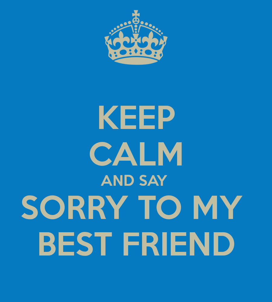 regret best friend Find and save ideas about regret love quotes on pinterest | see more ideas about quotes about no regrets, best motto in life and so happy.