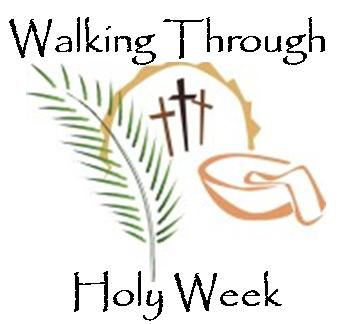 112-Holy Week Wishes