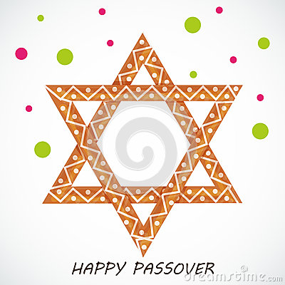 115-Happy Passover Wishes