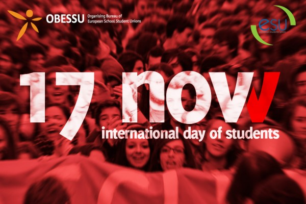 13-International Students Day Wishes