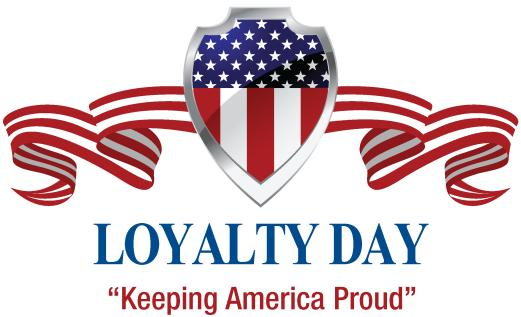 13-Loyalty Day Wishes