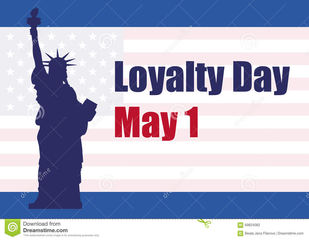 14-Loyalty Day Wishes