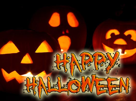 Best greetings happy halloween greetings message image nicewishes 145 happy halloween wishes m4hsunfo