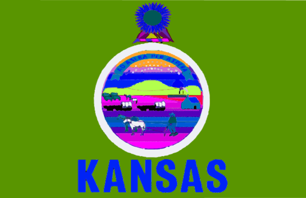 16-Happy Kansas Day Wishes