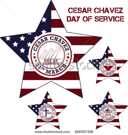 17-Cesar Chavez Day Wishes