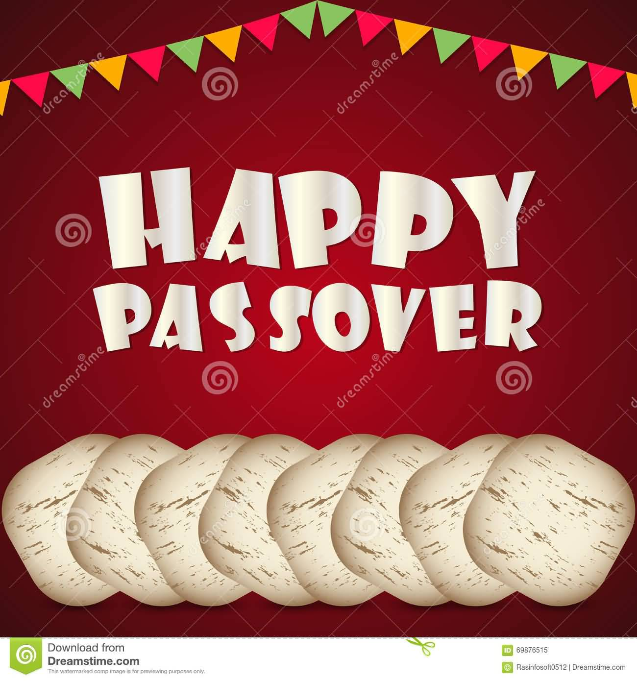 Happy passover greetings message image nicewishes 17 happy passover wishes m4hsunfo
