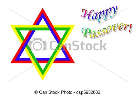 175-Happy Passover Wishes
