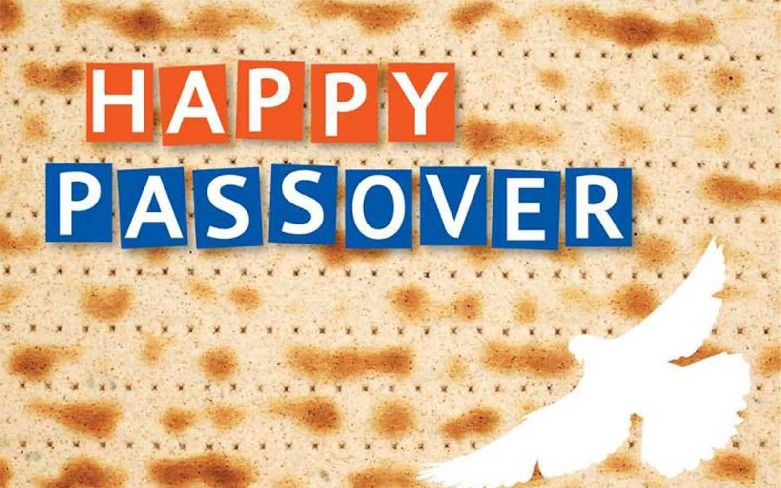 18-Happy Passover Wishes