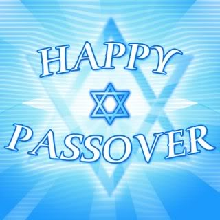 180-Happy Passover Wishes