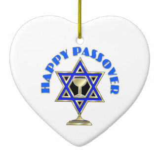 182-Happy Passover Wishes