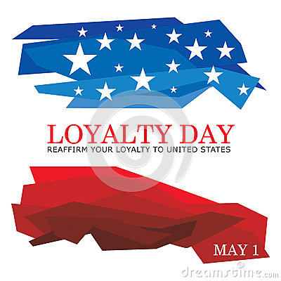 19-Loyalty Day Wishes