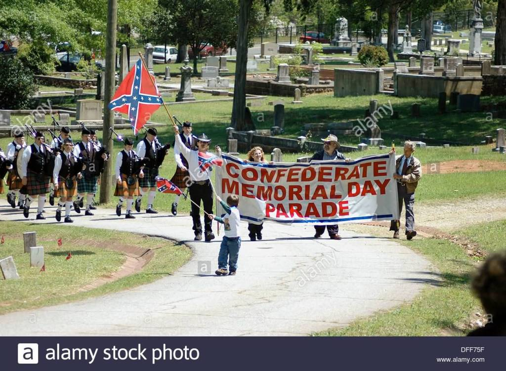 2-Happy Confederate Memorial Day