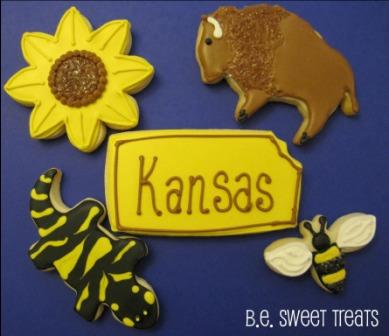 2-Happy Kansas Day Wishes