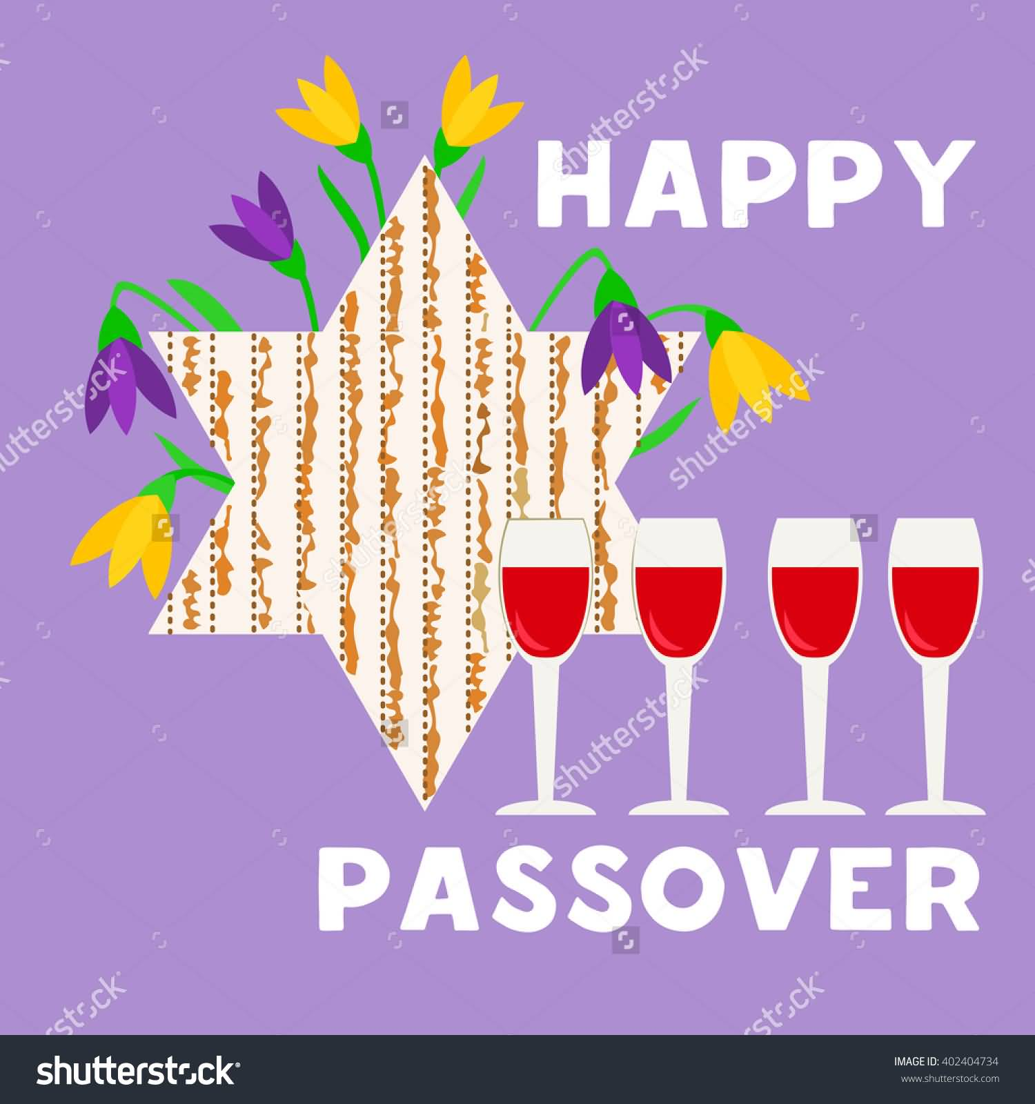 Happy passover wishes passover quotes messages ecards page 25 20 happy passover wishes m4hsunfo