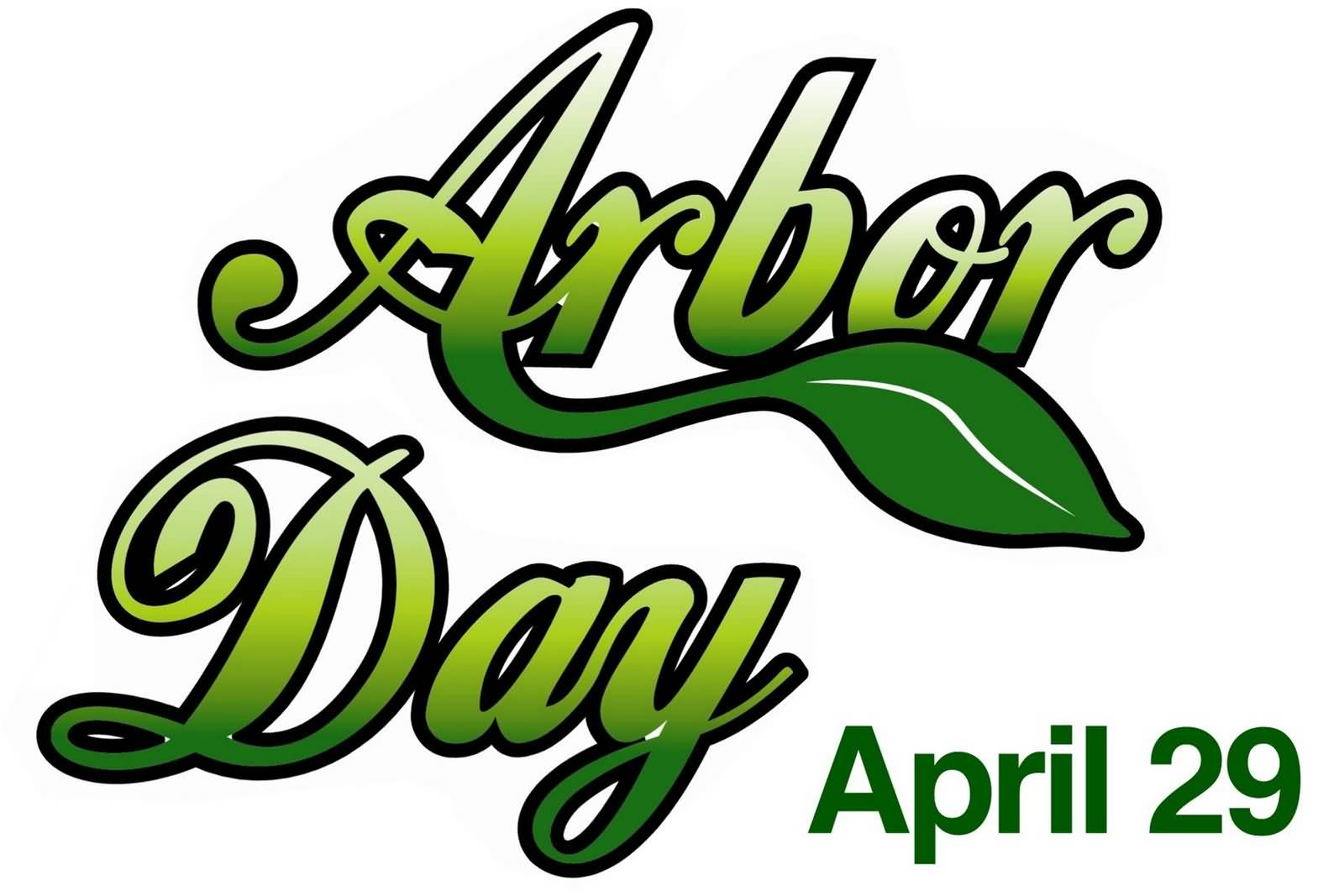21-Arbor Day Wishes
